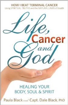 130 alternative cancer books | skim • compare • buy | non